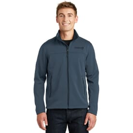 The Hit The North Face® Ridgeline Soft Shell Jacket - Men's